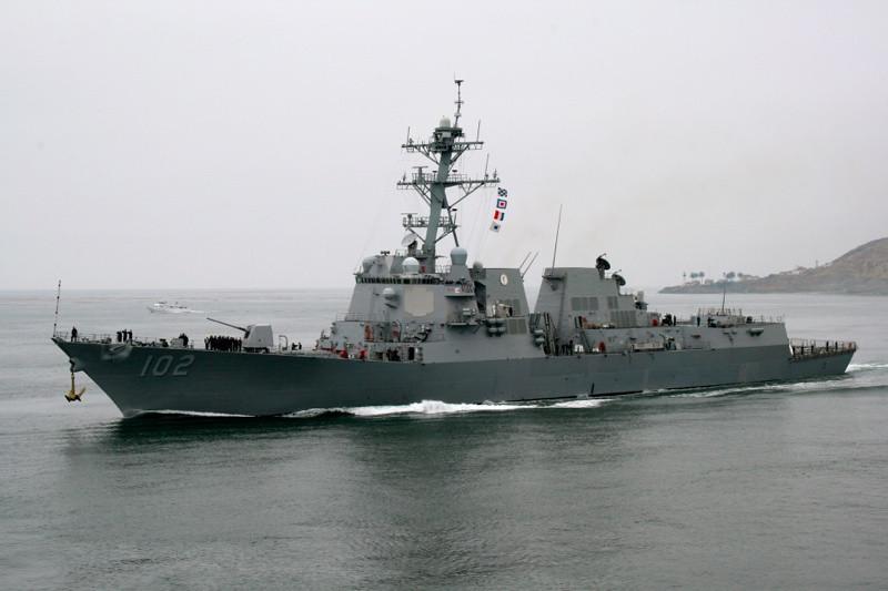 USS%20Gary%20Trip%20092311-060-L.jpg